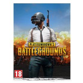 خرید بازی PUBG برای کامپیوتر