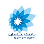 Saman-Bank