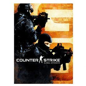 خرید بازی CsGo برای کامپیوتر