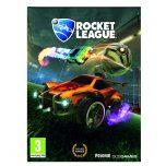 خرید بازی Rocket League